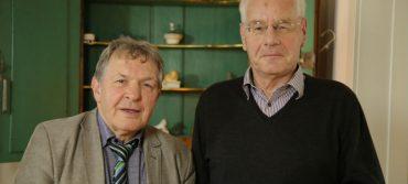 Tysklands valg - Europas skæbne - Ebbe Juul-Heider og Matlok