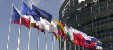EuropaMagasinet 57 - Skattely og velfærd