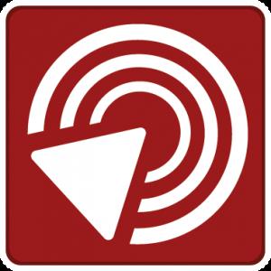 dk4podcast.dk logo