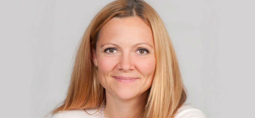 Spørg Direkte - Mette Junker (G)