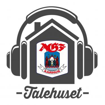 Talehuset – Debat: AGF Manager