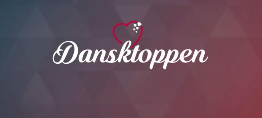 Dansktoppen (2)