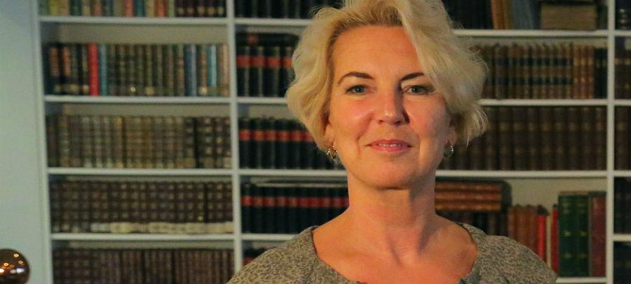 Spørg Direkte - Pia Søltoft (G)