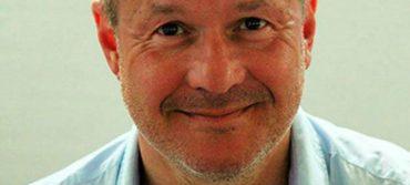 Spørg Direkte - Dan Rachlin (G)