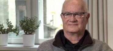 Spørg Direkte om EU - Jens-Peter Bonde (G)