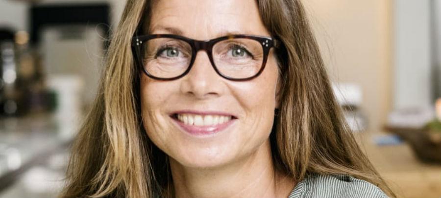 Spørg direkte om EU Pernille Weiss (G)