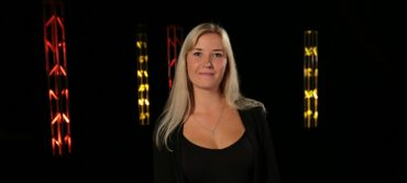 Stjernetræf - Katrine Schmidt
