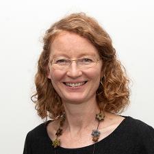 Spørg direkte om EU - Anne Mette Vestergaard (G)