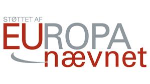 EuropaMagasinet 58 - Brexit og Danmark