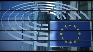 Fremtidens Europa 1-2