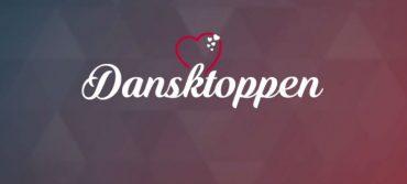 Dansktoppen - Årets 1'ere 2018