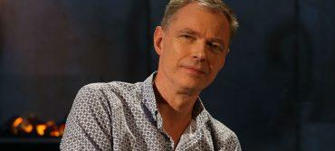 Spørg direkte - Klaus Riskær Pedersen (G)