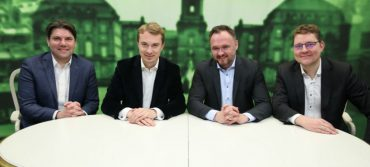 Før valget - med Jørgensen og Messerschmidt 10 - Radikale Venstre og Venstre