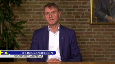Spørg om EU og Europa Aabenraa (1)