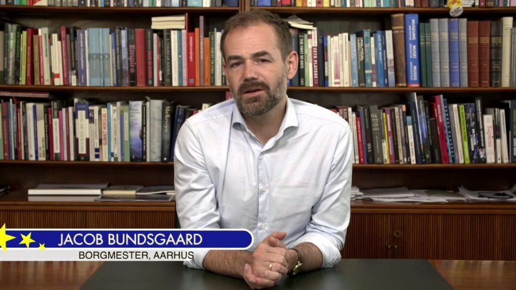 Spørg om EU og Europa Aarhus (1)