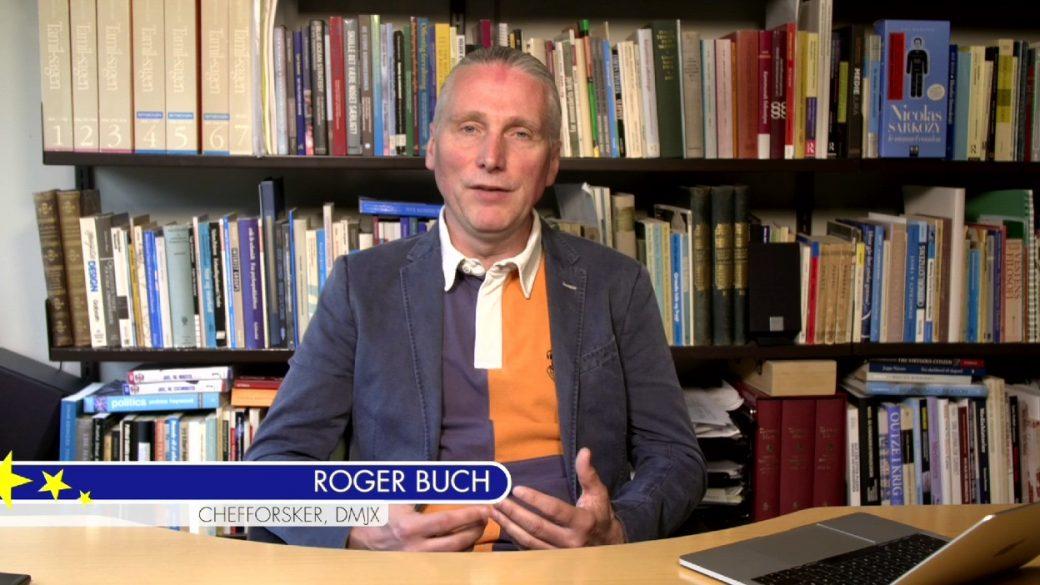 Spørg om EU og Europa Aarhus (2)